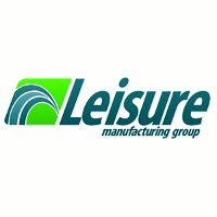 Leisure-Manufacturing