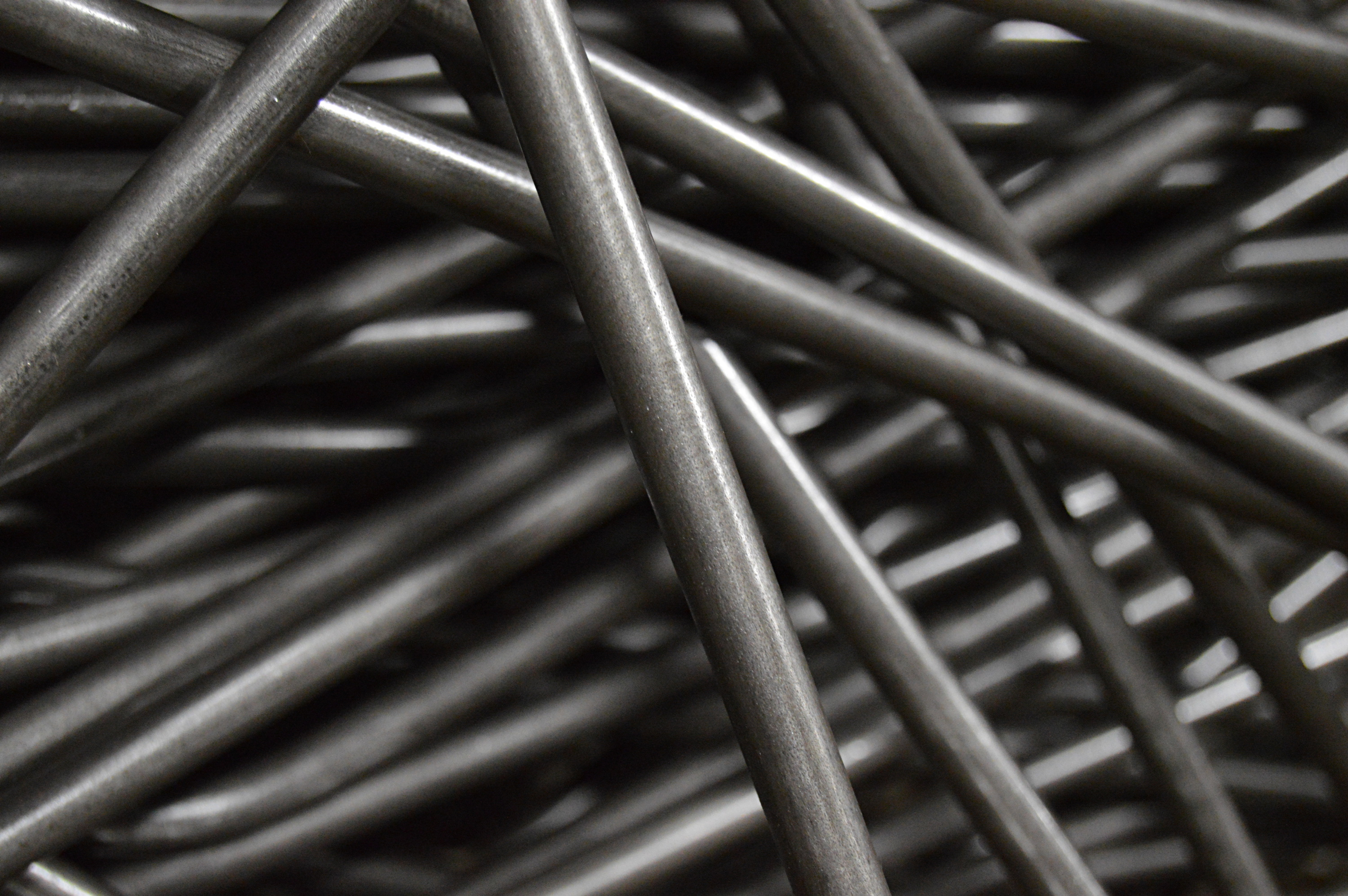 Tubular steel common applications uses for tubes