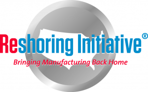 Reshoring-Initiative-Logo