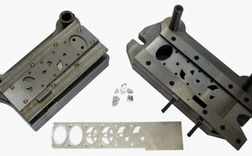 5 Tricks to Reduce Metal Stamping Design Inconsistencies