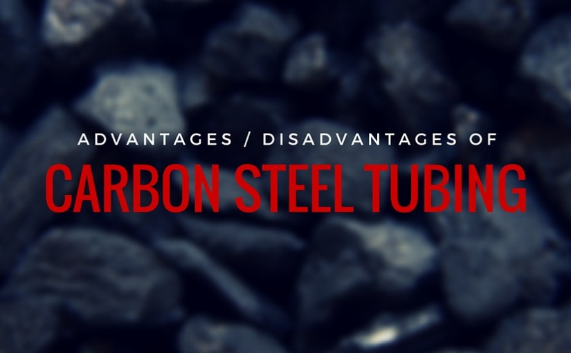 advantages and disadvantages of steel pdf