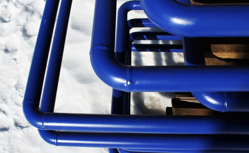 Tubular Steel Products: Design Tips for Tube Bending Services
