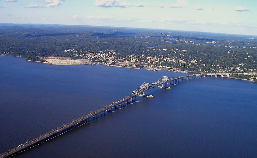 7 Things You Didn't Know About the Longest Bridge in New York