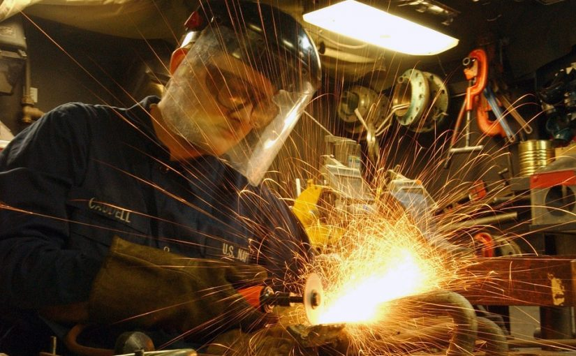 9 Metal Manufacturing Myths That Need to Die in a Fire