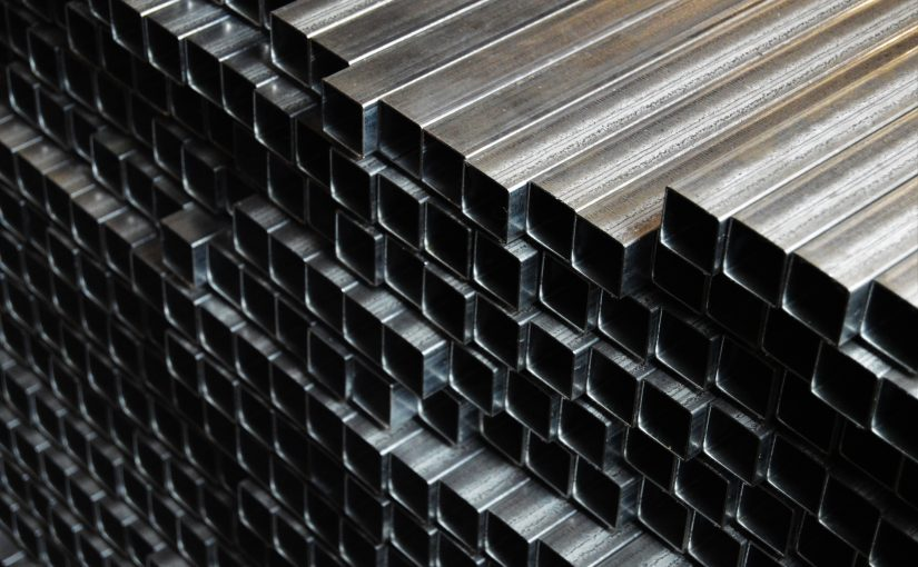 How Steel Tube Manufacturers Protect Your Tubular Steel Products