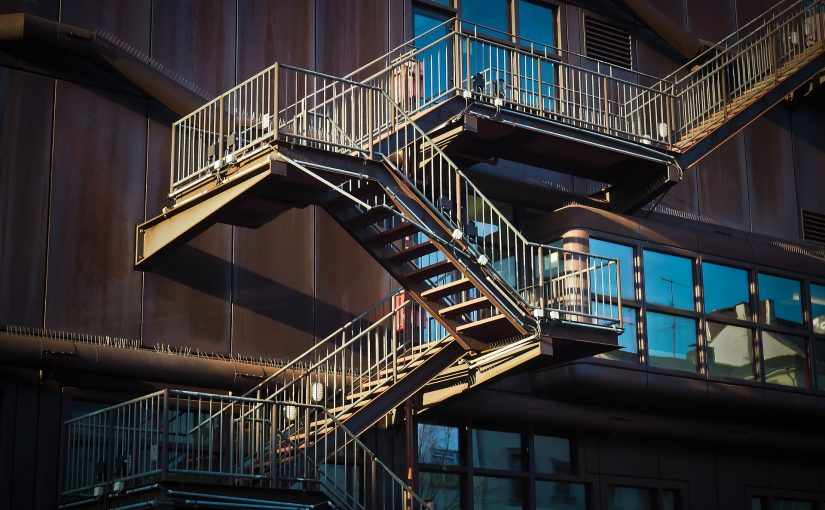 5 Benefits of Stainless Steel Tubing for Commercial Projects
